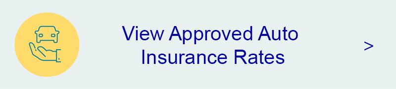 view insurance rate filings